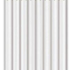 A8601 (Текстиль/Полиэстер 180cm*180cm белый)