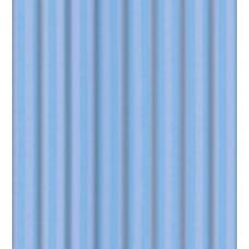 A8603 (Текстиль/Полиэстер 180cm*180cm голубой)