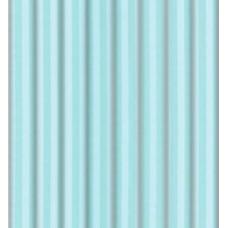 A8604 (Текстиль/Полиэстер 180cm*180cm зеленый)