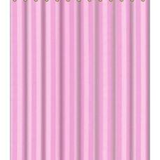 A8605 (Текстиль/Полиэстер 180cm*180cm розовый)
