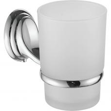 A1506 (стакан/стекло с держателем)