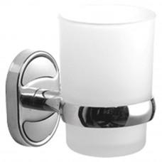 A1906 (стакан/стекло с держателем)