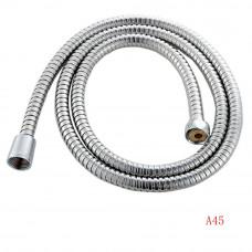A45 (шланг для душа в jодинарной оплетке 150 см )