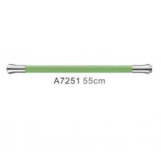 A7251 (  зелёный силиконовый излив  для комбинированного смесителя) для  смесителя  A4466