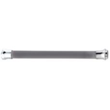 A7257 (гибкий излив  серый 55 см) для корпуса смесителя  A4466