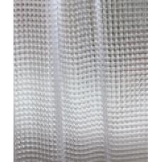 A8755 3D (Peva/Полиэтилен 180cm*200cm прозрачный)