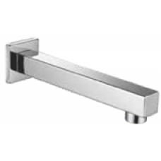 A7382 (20cm.квад.встроенный излив для ванны) Каждый в отдельной коробке