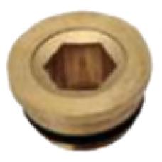 A71-1 (втулка) латунная