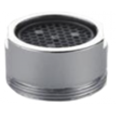 A72-4 (малень. аэратор для/смес. с фильтром F4304 с наруж. рез. Диаметр18мм)