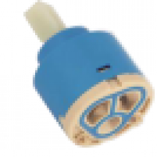 A51 Картридж для смесителя 35 мм
