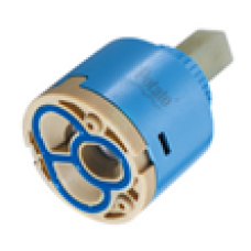 картридж для смесителя с сеткой(40 мм)