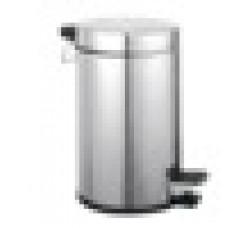 Ведро для мусора  3L толщина 0,26мм