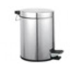 Ведро для мусора  5L толщина 0,26мм