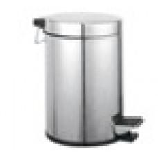 Ведро для мусора  8L толщина 0,26мм