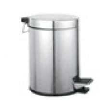 Ведро для мусора  12L толщина 0,28мм