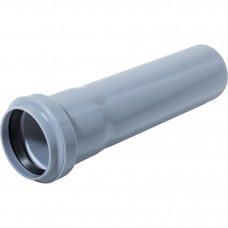 Труба   Ф32х1,5  (250мм)